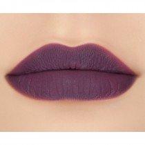 makeup-geek-plush-matte-lipstick-urbanista