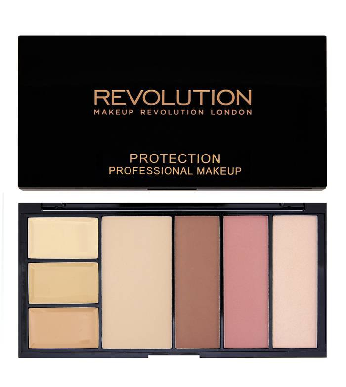 makeup-revolution-protection-palette-light-medium