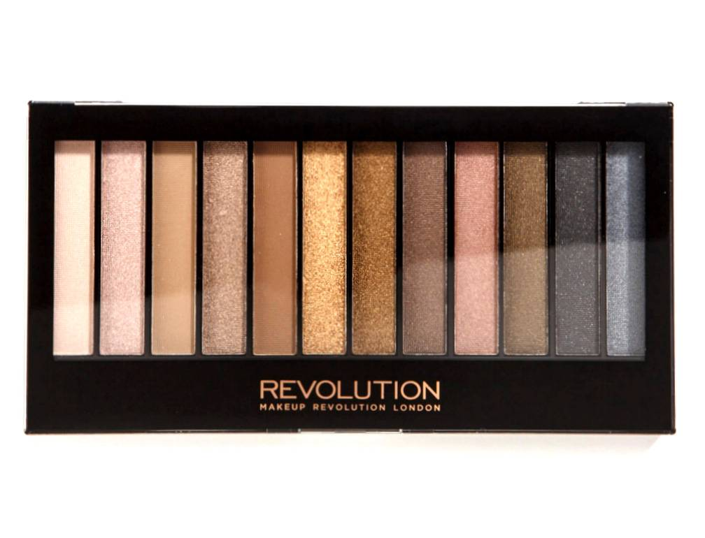makeup-revolution-redemption-palette-iconic-1-naked-palette-dupes