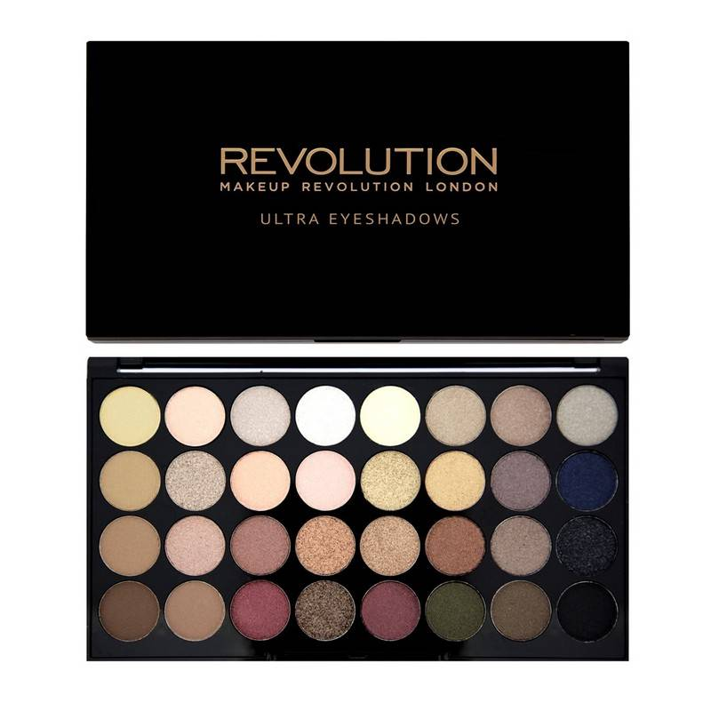 makeup-revolution-ultra-32-eyeshadow-palette-flawless