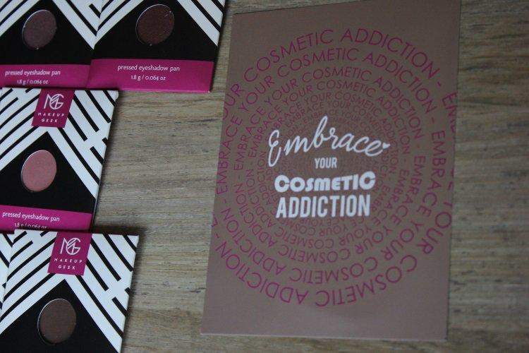 makeupgeek-bestelling-3
