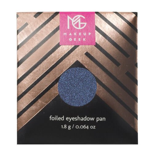 makeupgeek-center-stage-foiled