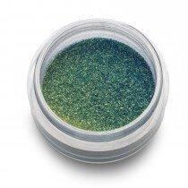 makeupgeek-duochrome-pigment-chameleon_pigmentb