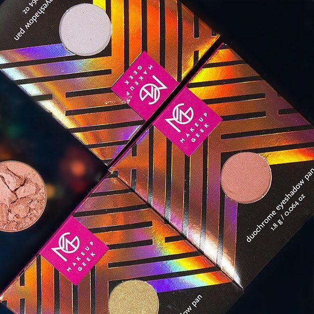 makeupgeek-duochrome