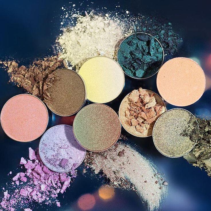 makeupgeek-duochromes