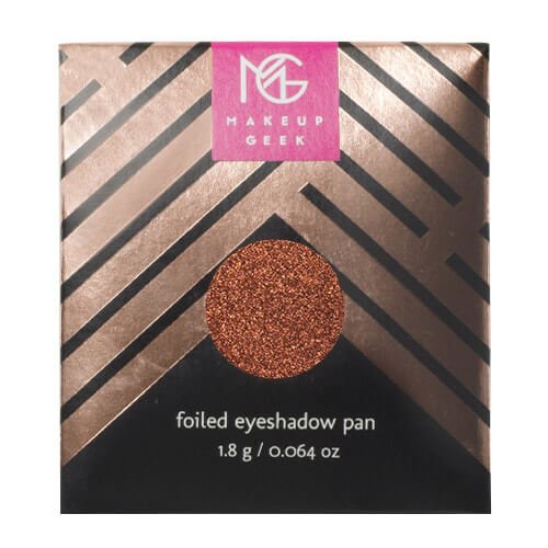 makeupgeek-flame-trower-foiled