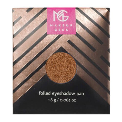 makeupgeek-foiled-legend