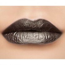 makeupgeek-foiled-lip-gloss-vinyl-swatch