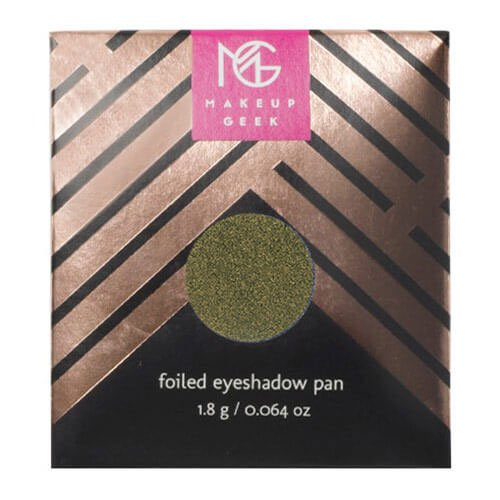 makeupgeek-foiled-take-two