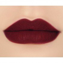 makeupgeek-iconic-lipstick-lip-swatch-risque
