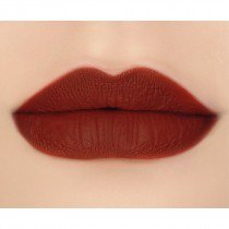 makeupgeek-iconic-lipstick-lip-swatch-saucy
