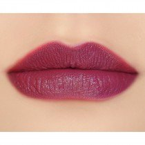 makeupgeek-iconic-lipstick-lip-swatch-spoiled-v2
