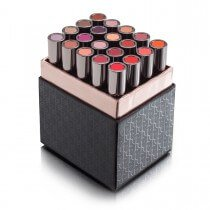 makeupgeek-iconic-lipstick-set-box
