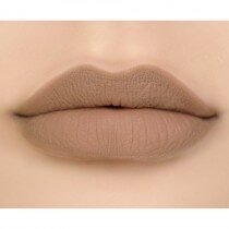 makeupgeek-showstopper-creme-stain-do-si-do-swatch