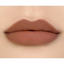 makeupgeek-showstopper-creme-stain-waltz-swatch