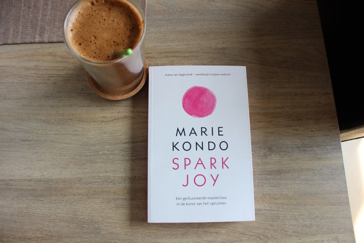 marie-kondo-spark-joy