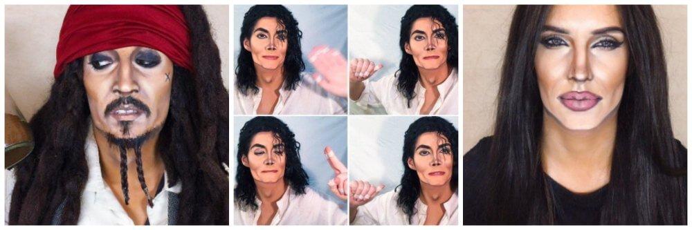 marina-mamic-makeup-tranformations