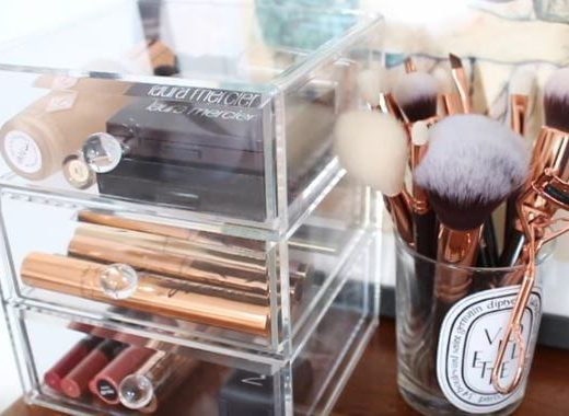 make-up no buy