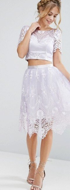 modetrends-2017-pastel-jurken