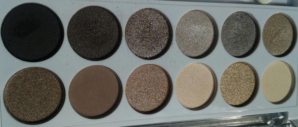 mua-undress-me-too-palette-2