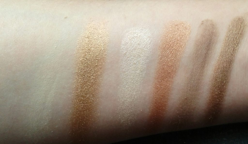mua-undress-me-too-swatches-2