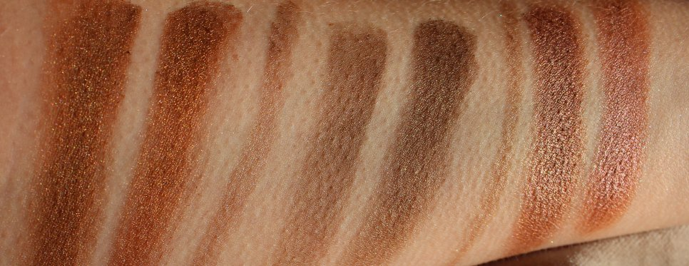 mua-undressed-dupe-urban-decay-naked