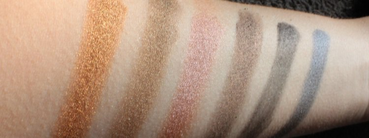 mua-undressed-swatches