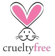 nars-cruelty-free-the-body-shop-dierproefvrij