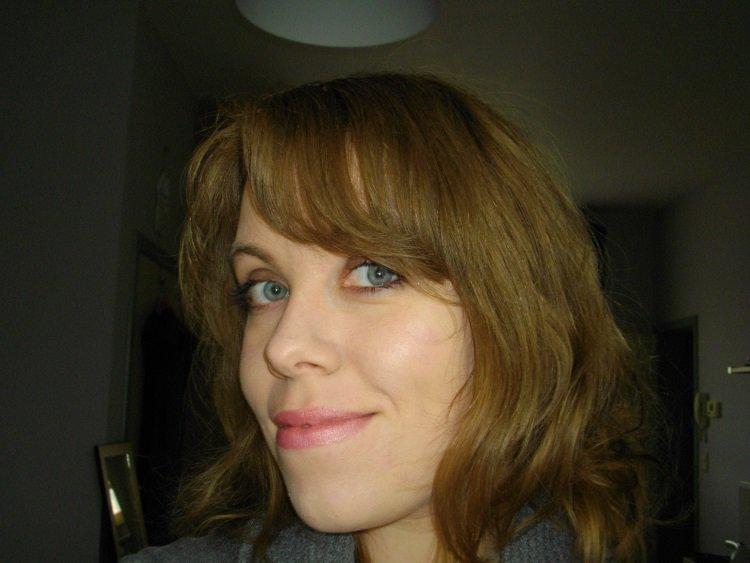 nyx-heather-lipstick-swatch