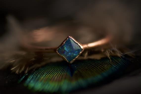 opal-ringen