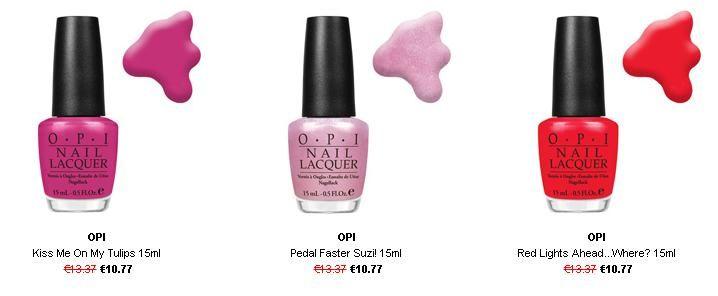 korting-opi-sale-beautybay