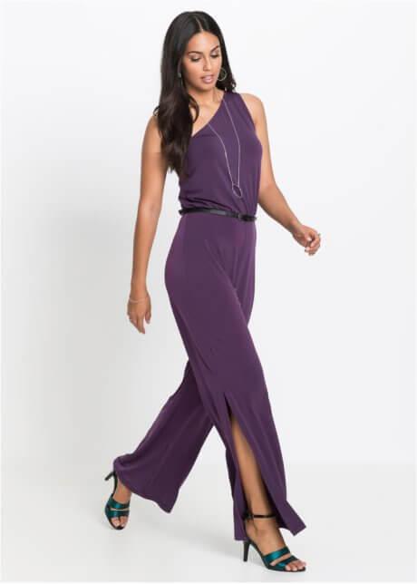 paarse-jumpsuit