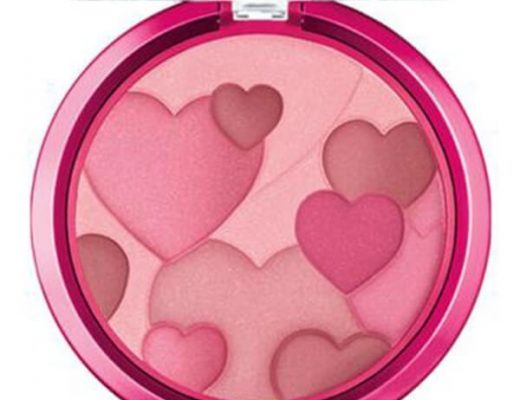 physicians-formula-happy-booster-blush