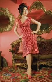 Pinup-couture-anna-polkadots-dress-jurk