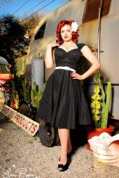 Pinup-couture-heidi-dress-jurkje