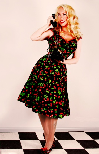 pinup-couture-pinup-cherry-swing-dress