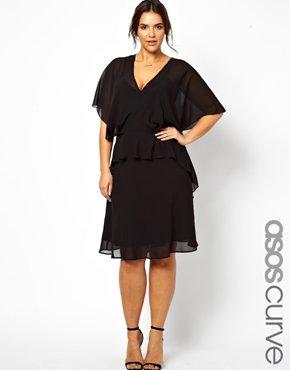 plus-size-jurken