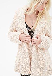 shearling-coat