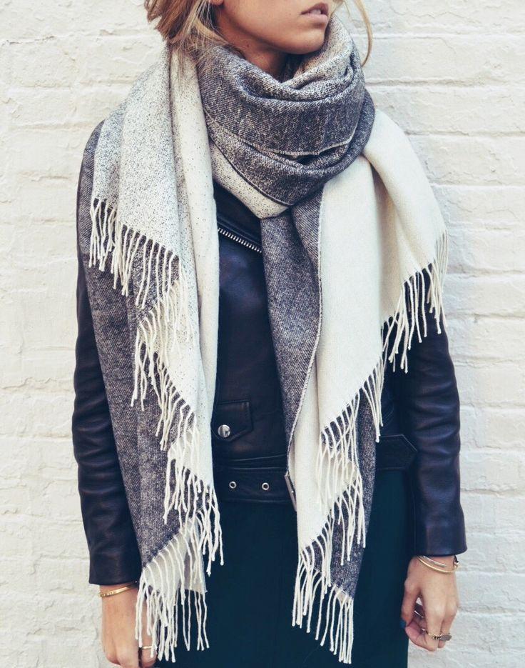 sjaals-herfst-outfit