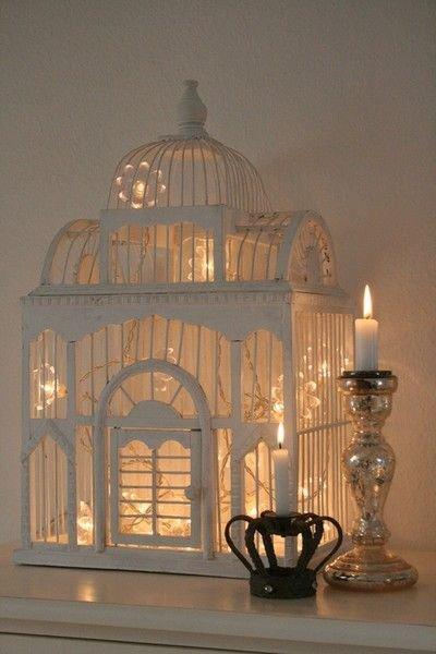 slaapkamer-lichtjes