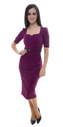 so-couture-charlotte-sweetheart-pencil-dress