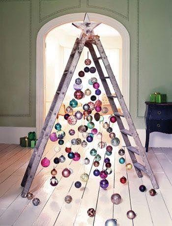 speciale-kerstbomen