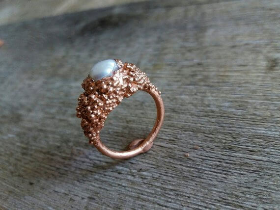 speciale-ring-parel