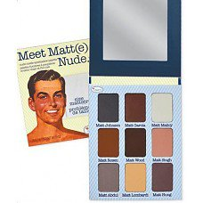 thebalm-meet-matte-nude