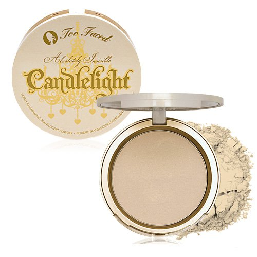 too-faced-candlelight