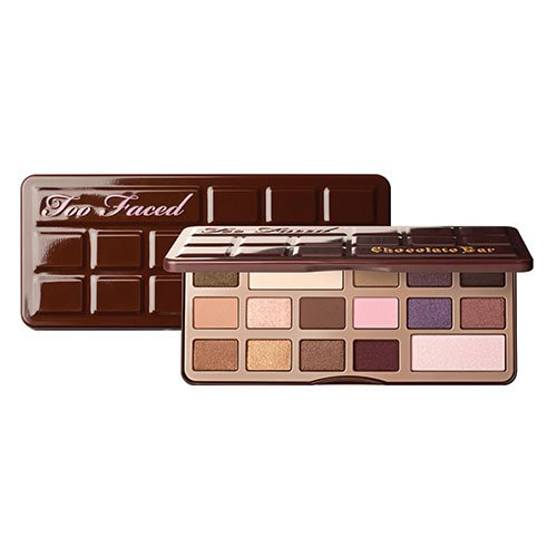 too-faced-chocolate-bar-eye-shadow-collection-palette