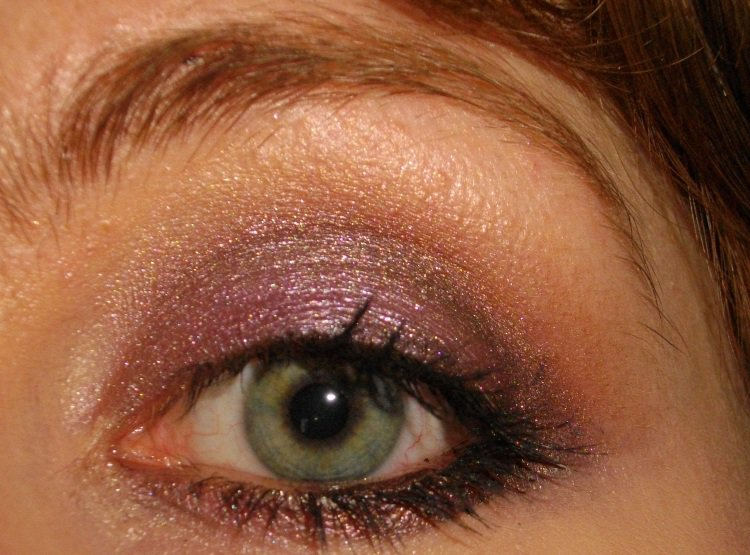 too-faced-chocolate-palette-look