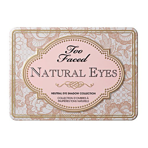 too-faced-natural-eyes-3