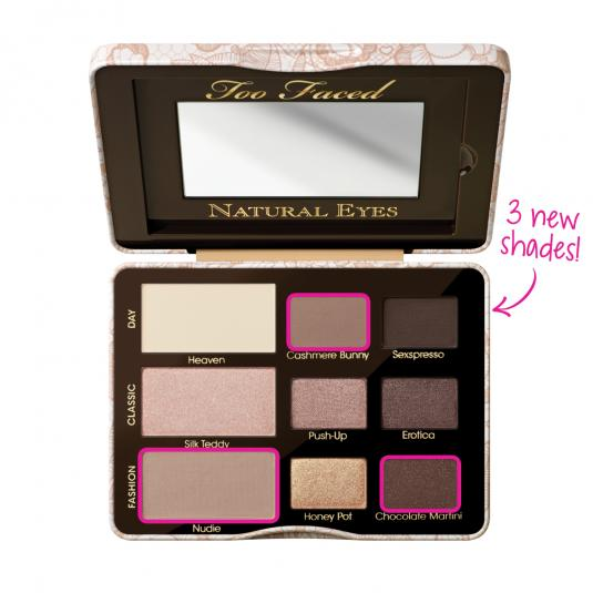 too-faced-natural-eyes-new