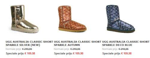 uggs-sale-bysmits-korting